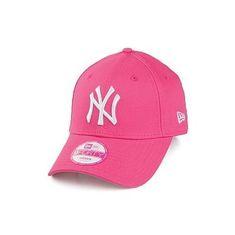 New Era 9Forty kapa New York Yankees The League Basic (10279)