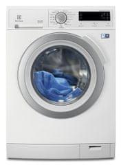 Electrolux pralno-sušilni stroj EWW1697SWD