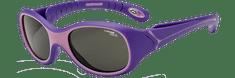 Cébé sunčane naočale S'Kimo, violet, dječje