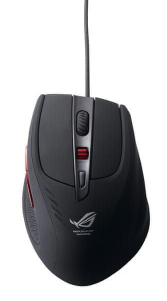 Asus herní myš GX950