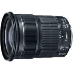 Canon objektiv EF 24-105mm f/3.5-5.6 IS STM