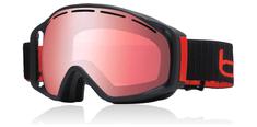Bollé smučarska očala Gravity, matte black