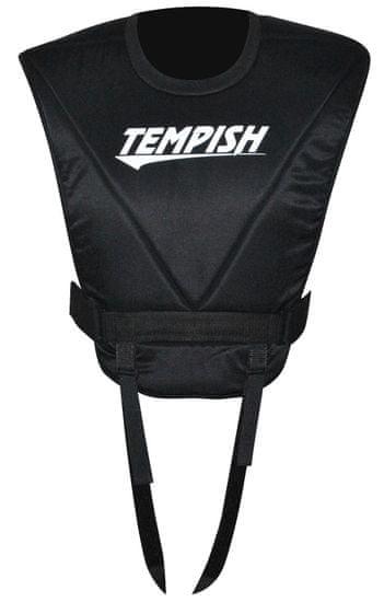 TEMPISH Trendy vesta brankářská senior
