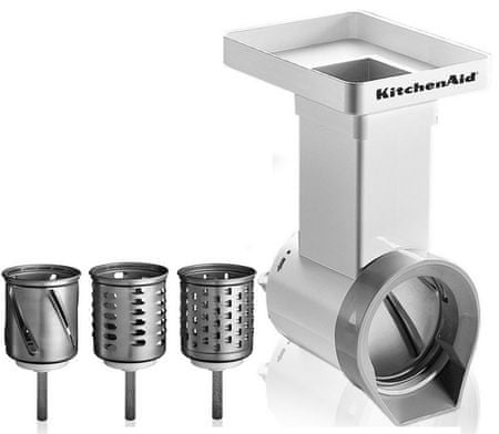 KitchenAid MVSA