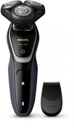 Philips brivnik S5110/06