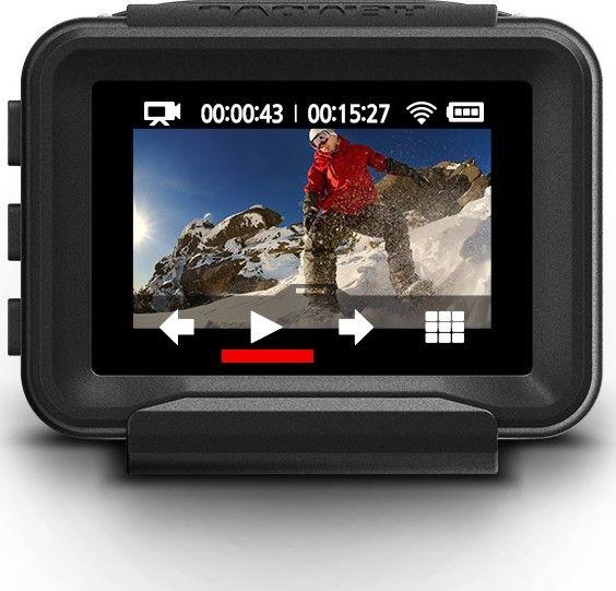 REMOVU P1 pro GoPro (RMV002)