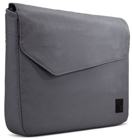 "Case Logic LoDo pouzdro na notebook 11,6"" (CL-LODS111GR) šedá"