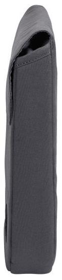 Case Logic ovitek za prenosnik LoDo 29,46 cm (11,6'') (LODS111GR), grafitno siv