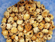 Jet Fish tygří ořech loupaný 500 g