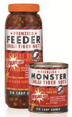 Dynamite Baits nakládaný tygří ořech frenzied tiger nuts 2,5 l