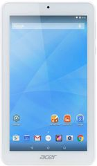Acer Iconia One 7 (NT.LBKEE.002)