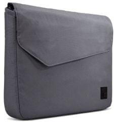 """Case Logic LoDo Laptop táska, 15,6"""", Szürke"""