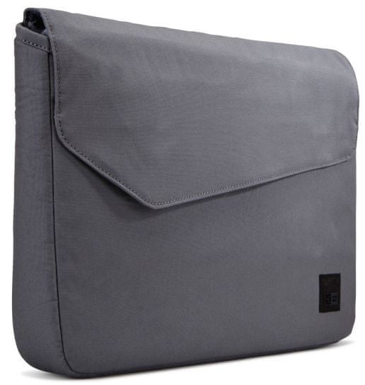 "Case Logic LoDo pouzdro na notebook 15,6"" (CL-LODS115GR) šedé"