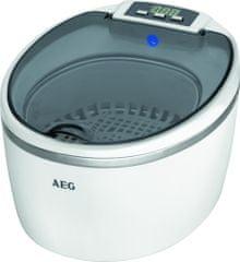 AEG USR 5659 Ultrahangos tisztító