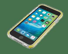 Trust etui dla iPhone 6 Urban Scura Bumper Case