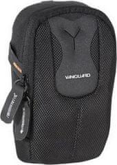 Vanguard Chicago 7
