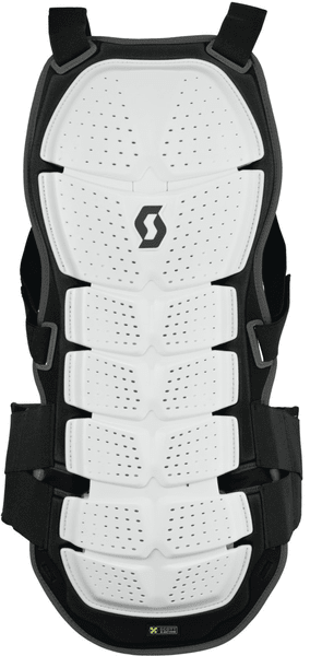 Scott Back Protector X-Active black L/XL