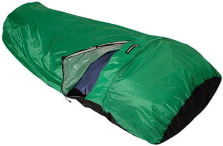 Sir Joseph Bivak sak K2 zelená