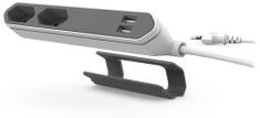 PowerCube PowerBar USB