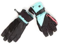 Nugget ženske rokavice Foxie