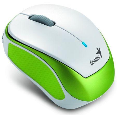 Genius Micro Traveler 9000R V2 (31030112100)