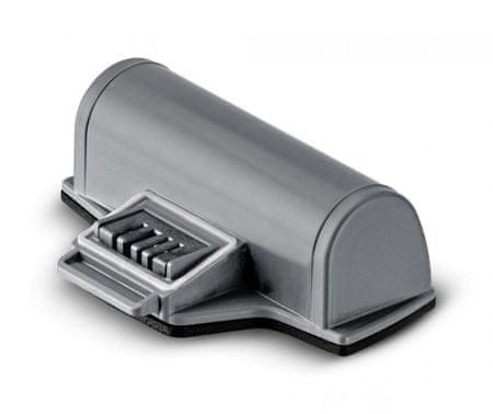 Kärcher rezervna baterija za čistilec oken WV5