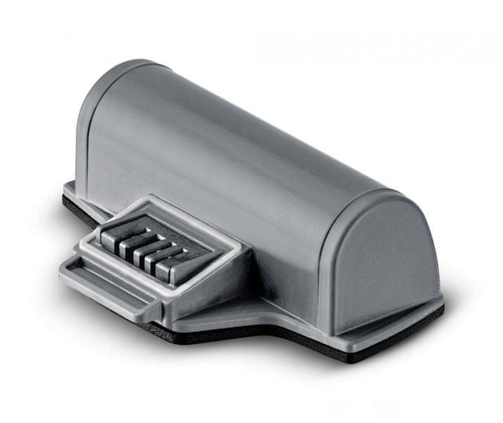Kärcher Náhradní baterie pro WV 5 - II. jakost