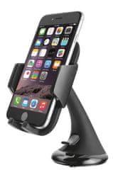 Trust uchwyt samochodowy Urban Premium Car Holder for smartphones