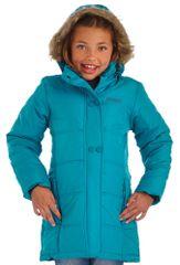 Regatta płaszcz zimowy Wishfull