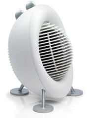 Stadler Form Max Fűtőventilátor, Fehér