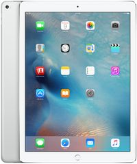 "Apple iPad Pro 12,9"" Cellular 256GB Silver (ML2M2FD/A)"