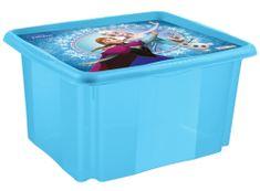 keeeper Úložný box FROZEN, 24 litrů