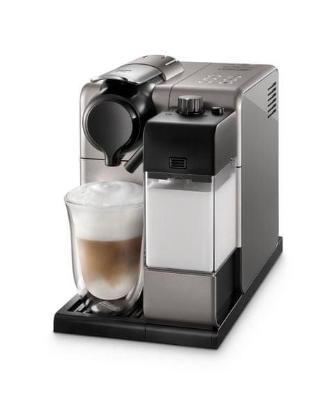Nespresso De'Longhi EN550.S