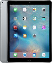 """Apple iPad Pro 12,9"""" Wi-Fi 32GB Space Gray (ML0F2FD/A)"""
