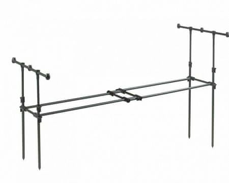 MIVARDI Carp Multi Pod set (vidličky + hrazdy)