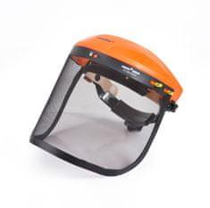 Hecht Ochrana očí - přední štít 900101