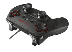 Trust gamepad 20712 GXT 540 za PC & PS3