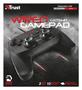2 - Trust gamepad 20712 GXT 540 za PC & PS3