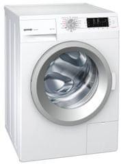 Gorenje pralni stroj W85F44P/I