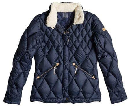 Roxy jakna Vicky, ženska, modra, XL