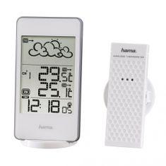 Hama EWS-850