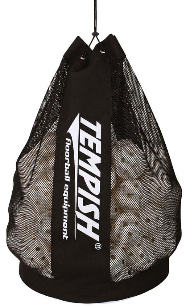 TEMPISH Cent na florbalové míčky