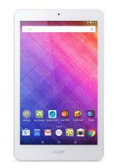 Acer Iconia One 8 (NT.LBEEE.003)