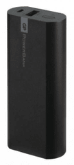 GP Powerbank 5200 mAh (FN05M)