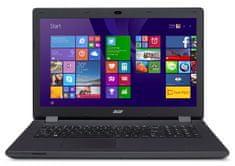 Acer Aspire ES17 (NX.MZTEC.001)