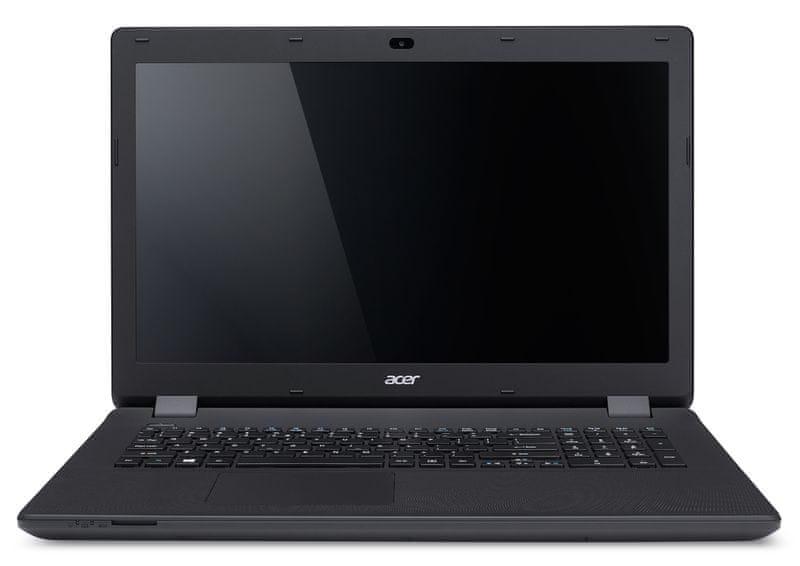 Acer Aspire ES17 (NX.GH4EC.003)