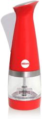 Eldom MP22 ruční mlýnek, červená