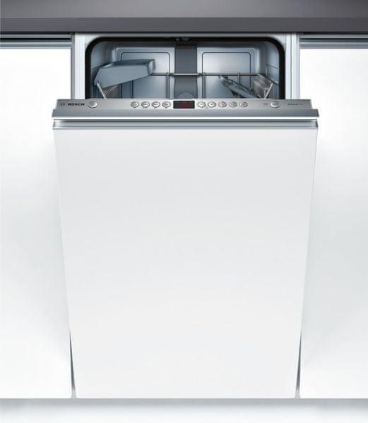 Bosch SPV43M20EU