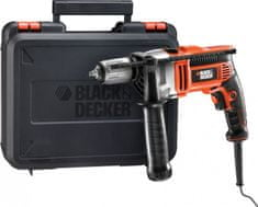 Black+Decker KR806K