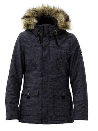 Rehall jakna Nolita, denim, ženska XL